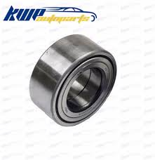 online get cheap kia wheel bearings aliexpress com alibaba group