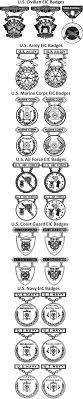 52 states of america list marksmanship badges united states wikiwand