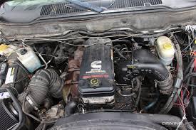 Dodge Ram Cummins Diesel Specs - 2005 dodge ram 3500 cummins 750hp truck puller drivingline