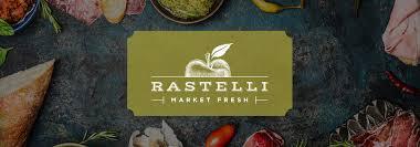 our companies u2013 rastelli foods group