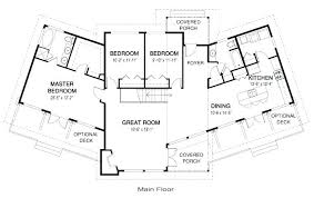 architectural plans architects plans for houses modern house architecture plans house