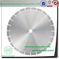 Best Blade To Cut Laminate Flooring Cutting Laminate Flooring With Circular Saw Home Decorating