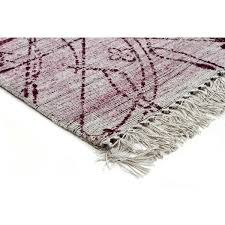 Viscose Rugs Made In Belgium What Is Viscose Rug Creative Rugs Decoration