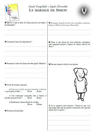 questionnaire mariage questionnaire sur le mariage de simon d ïs vaugelade et agnès