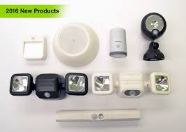 mr beams introduces seven new wireless lights in 2016 business wire