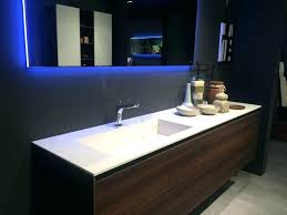 Discount Bathroom Vanities Orlando Bathroom Vanities Orlando Discount Bathroom Vanities Orlando Fannect