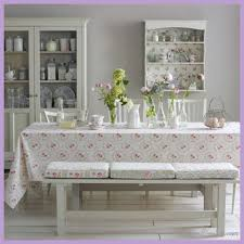dining room wallpaper ideas uk home design home decorating