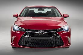 toyota camry 2019 best 25 camry price ideas on pinterest toyota lease specials