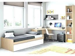 chambre complete ado fille chambre ado lit mezzanine idee lit mezzanine avec bureau 15