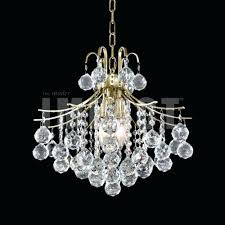 transitional chandeliers for dining room chandelier cream chandelier transitional lighting crystal