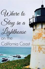 California destination travel images 389 best beautiful california images travel jpg