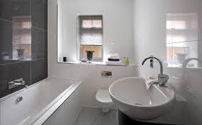 small bathrooms ideas uk bathroom ideas uk small toilet room luxury designs izemy