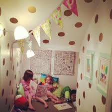 Children Wall Decals Online Get Cheap Dots Wall Decals Aliexpress Com Alibaba Group