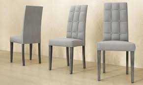 Dining Chairs Grey Awesome Grey Dining Room Chairs Pictures Liltigertoo