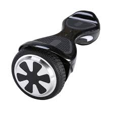 lexus hoverboard price amazon ismart new design self balancing scooter from hover glide board