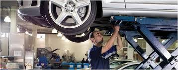 maintenance for mercedes mercedes certified repairs and service manassas va