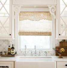 get the look mediterranean beach house decor the sweetest digs