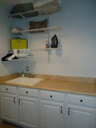 Refacing Cabinets Diy by How To Reface Kitchen Cabinets Diy Home Design Ideas