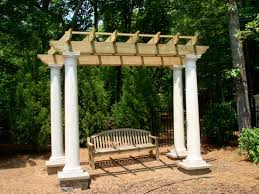 covered porch pictures get the shade you need with a pergola or covered porch u2013 archadeck