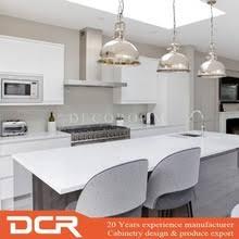 plastic laminate kitchen cabinets plastic laminate kitchen