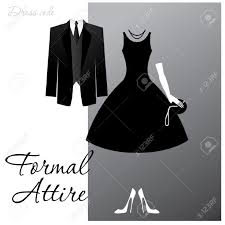 dress code stock photos royalty free dress code images and pictures