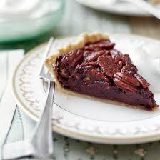 Thanksgiving Chocolate Dessert 148 Best Thanksgiving Pies And Tarts Images On Pinterest