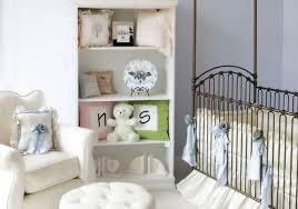 chambre bébé petit espace décoration chambre bébé espace deco maison moderne