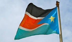 Old Sudan Flag South Sudan What You Need To Know U2013 International Medical Corps
