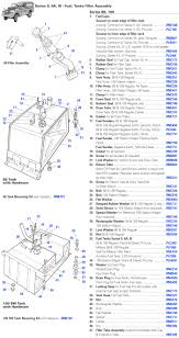 land rover series 3 24v wiring diagram wiring diagram and