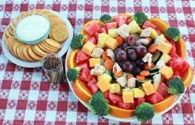 Light Summer Dinners Light Summer Dinner Recipes Lovetoknow