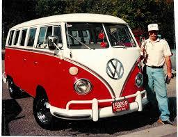 volkswagen microbus 1966 volkswagen microbus overview cargurus