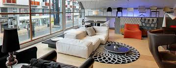 Modern Furniture Uk Online by Contemporary Living Room Furniture Shop Online Ferrious