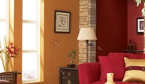 Family Room Paint Ideas LightandwiregalleryCom - Family room color ideas