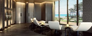 armani home interiors residences by armani casa new miami florida homes