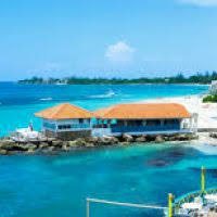 thanksgiving family vacation ideas bootsforcheaper