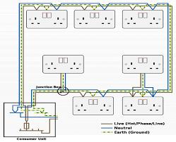 3 phase house wiring diagram pdf u2013 cubefield co