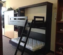 Murphy Bunk Bed Murphy Desk Bed And Murphy Bunk Beds