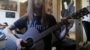 Blind Guardian Tabs Blind Guardian Tabs The Bards Song In The Forest Music Jinni