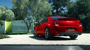 red velvet bentley 2017 chrysler 300 pricing for sale edmunds