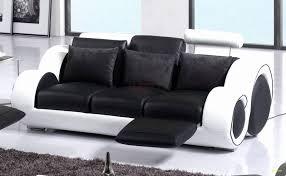 acheter canapé lit canapé lit pas cher liée à achat canapé lit unique 26 superbe ou