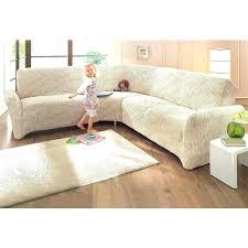 housse de canapé d angle couverture pour fauteuil couverture pour canape d angle housse