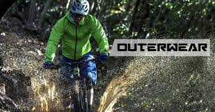 bike outerwear alpinestars 2017 mens mtb cycling outerwear jackets sportswear