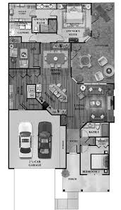 portico single family lifestyle homes of distinction