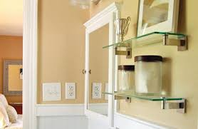 fantastic pulls for drawers tags cabinet knobs with backplate