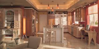 Kitchen Furniture Cabinets by Kitchen Cabinetry U0026 Tops