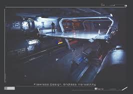 polaris star polaris pre sale images album on imgur