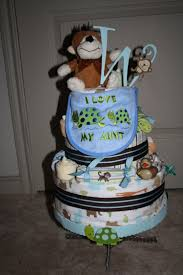 114 best diaper cake ideas i like and decorated cakes images on