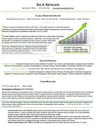 Fund Analyst Resume Supply Chain Analysis Template Virtren Com