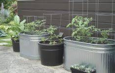 Inside Vegetable Garden by Building A Raised Garden Bed U2013 Mangut Net