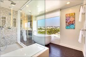 black and white tile bathroom ideas bathroom amazing black and white flooring white tile bathroom